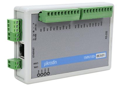 1MN100-0ES01